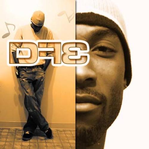 DF334's avatar