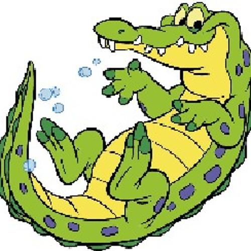 Crocles's avatar