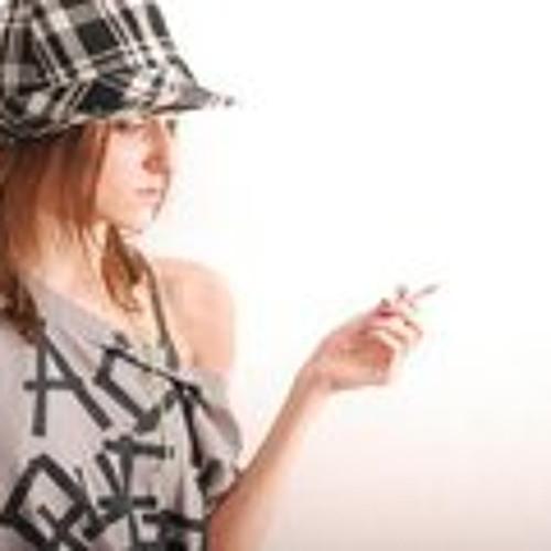 Aşerah  ♡'s avatar