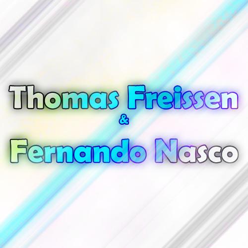 Freissen & Nasco's avatar
