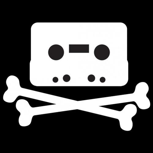 samtos-1's avatar