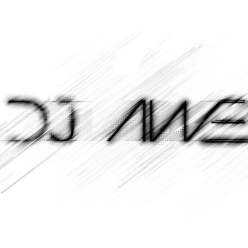 DJ Awesome's avatar