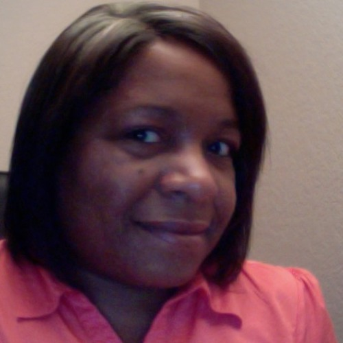 Josephine C. Jenkins's avatar
