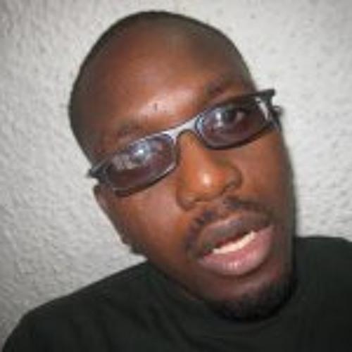 Nfeel's avatar