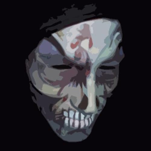 emil-MiamiCityDjs's avatar