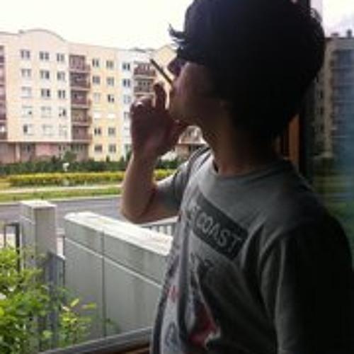 Frekas's avatar