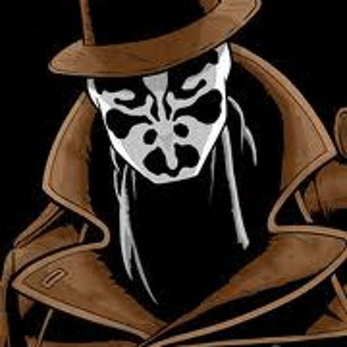 Callidus's avatar