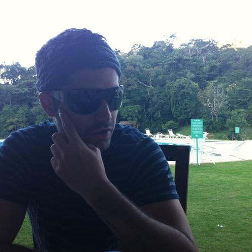 Emiliano Pazsol's avatar