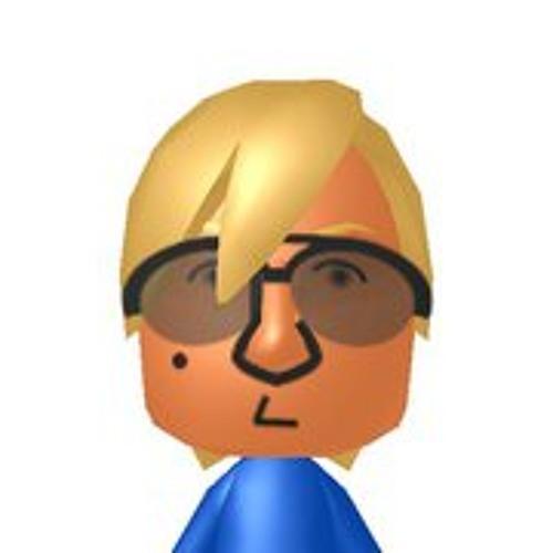 jonnyrockunit's avatar