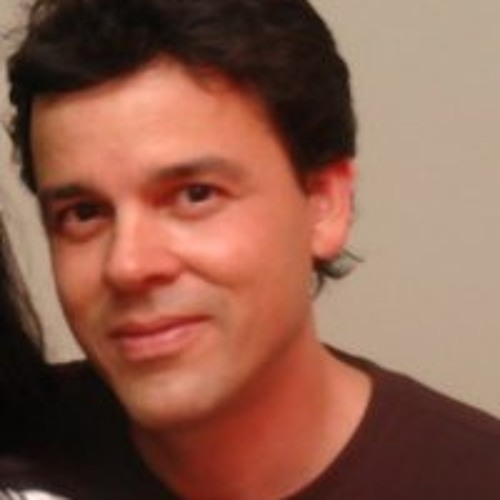 Greg Lindberg's avatar