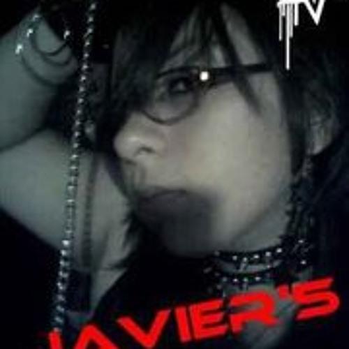 Breanna Risa Herrera's avatar
