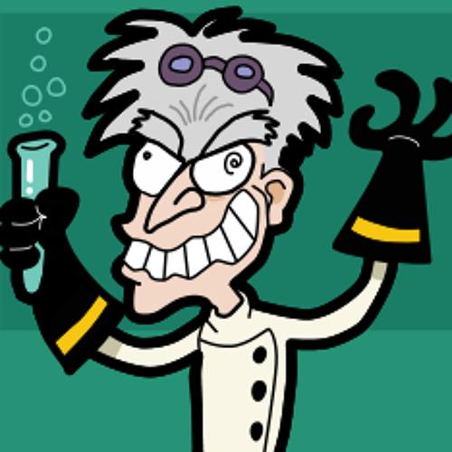 Jam AKA Dr GRiM's avatar