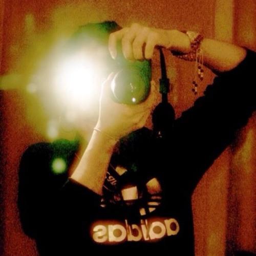 fernandadc's avatar