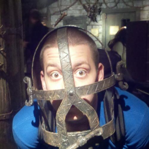 masterdubernator's avatar