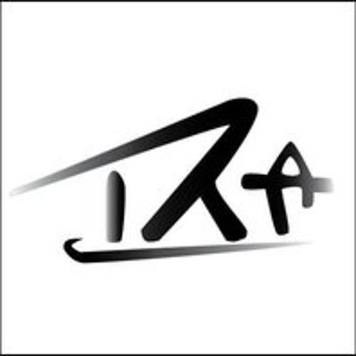 MrTeera's avatar