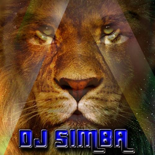 Dj SImba's avatar
