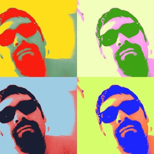 anthonymancinostereothon's avatar