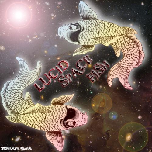 Lucid Spacefish's avatar
