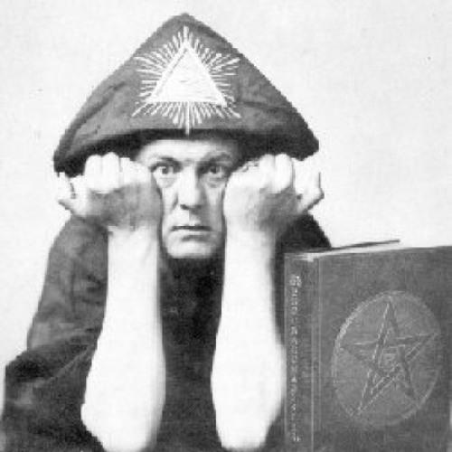 oswaldios's avatar
