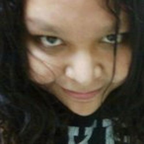 Diana Renee Guevara's avatar