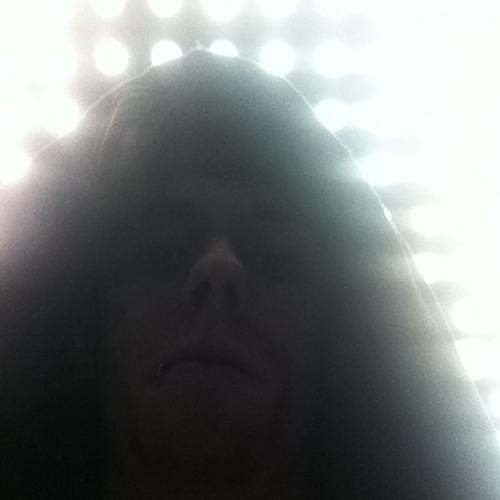Ładwein's avatar