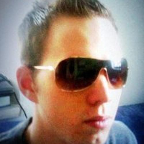 user8581599's avatar