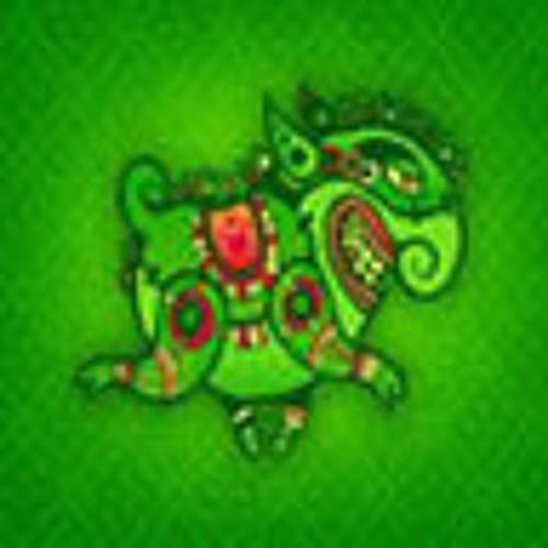 SanyDino's avatar