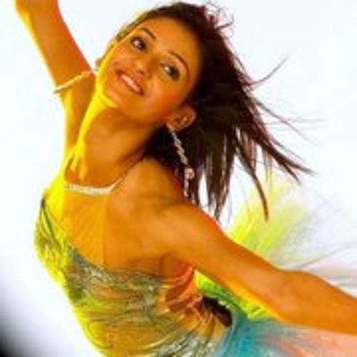 Sadhana Phulore's avatar