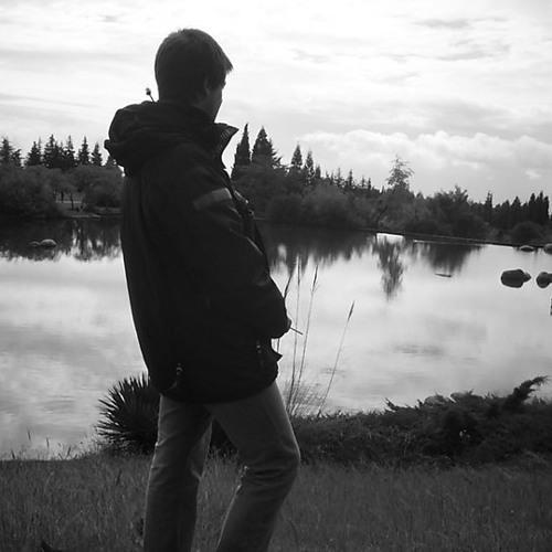 Bass.User's avatar