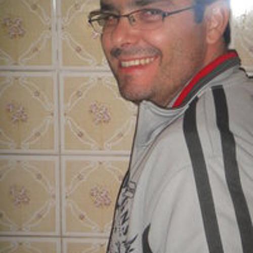 Jairo Barducco's avatar