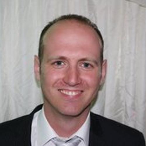 jimfu's avatar