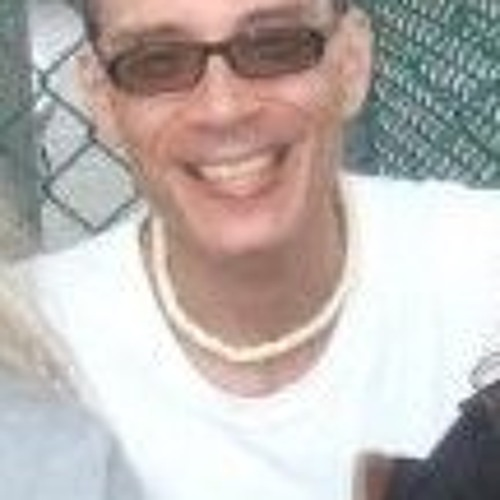 Ben Rosario's avatar