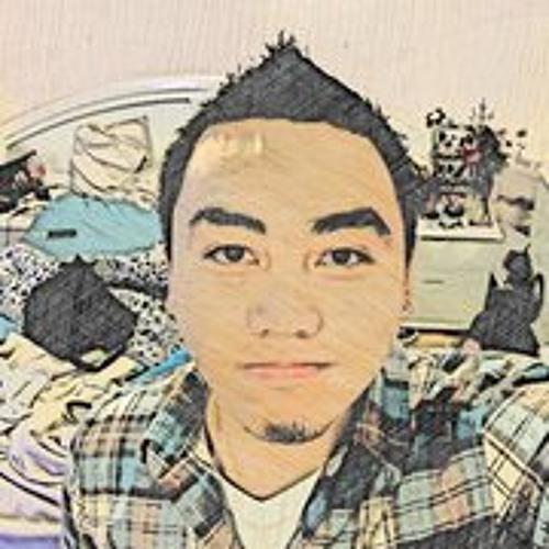 ThEo Octaviano's avatar