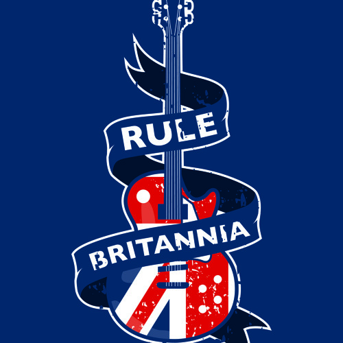 RuleBritannia's avatar
