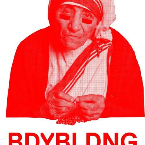 BDYBLDNG's avatar