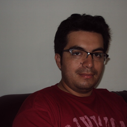 helberoa's avatar