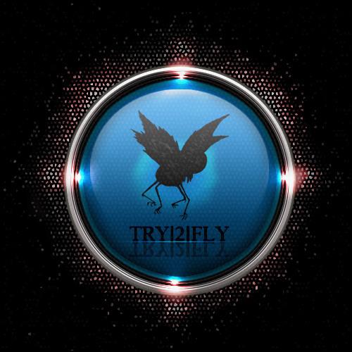 Try2Fly Beats's avatar