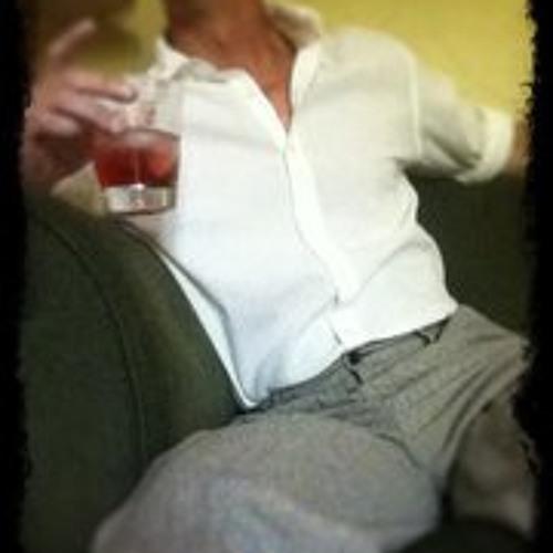 Todd Clary's avatar