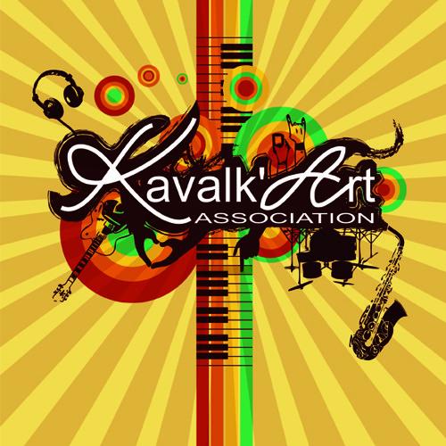 kavalkart's avatar