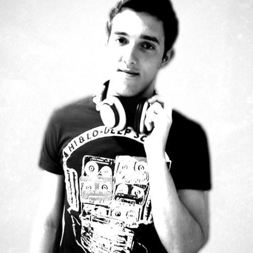 Jason Mraz - I'm Yours (Blessed & Adrian Funkymix) 90 BPM