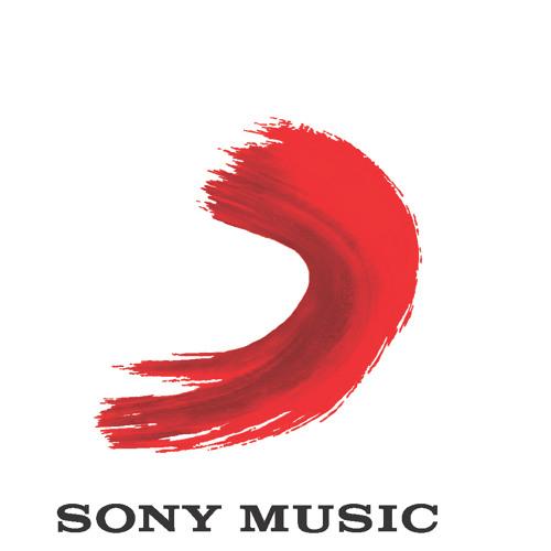 Sony Music Belgium's avatar