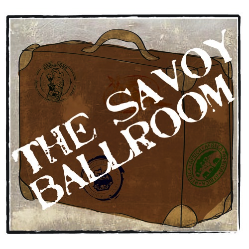 TheSavoyBallroom's avatar