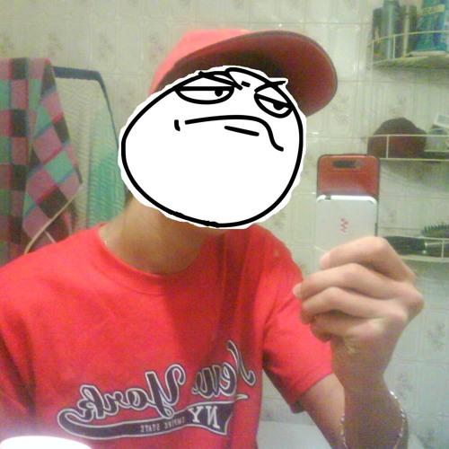 Kreco's avatar