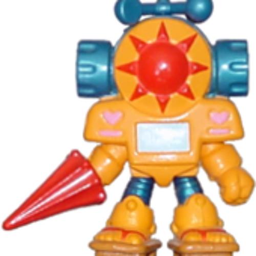 deepXcode's avatar