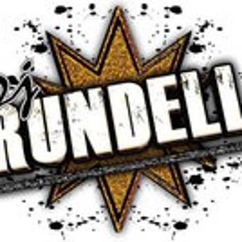 Dj Rundell OldSkool Mixes's avatar