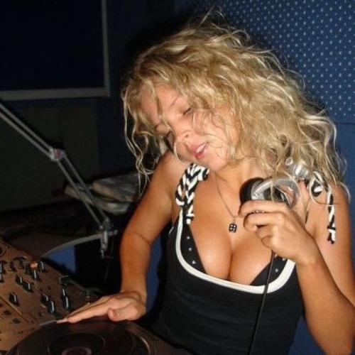 Irina Love Kirilenko's avatar