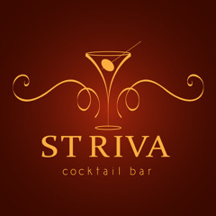 StRiva-bar
