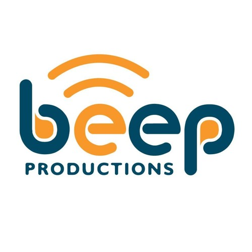 Beep Productions's avatar