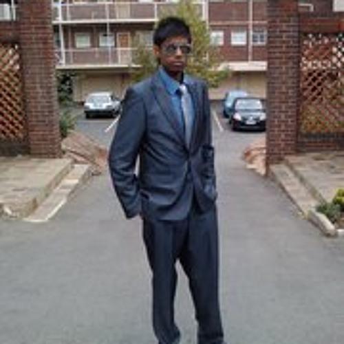 Aadz Nyirembe Loonat's avatar