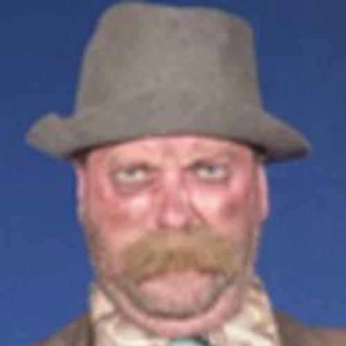 AngryHenk's avatar